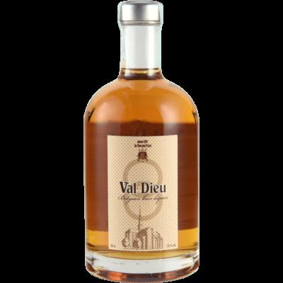 Distillato birra Grand Cru - Val Dieu