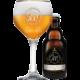 Birra Val Dieu Cuvée 800
