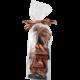 fichi ripieni e ricoperti di cioccolato