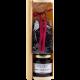 idee regalo confettura fragole
