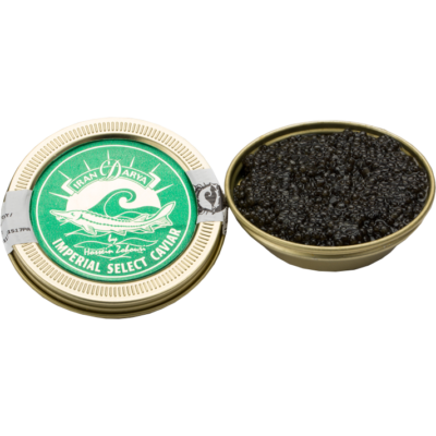 Caviale Imperial Select