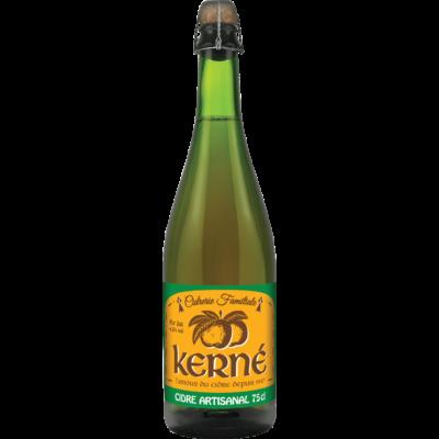 sidro di mele Kerné