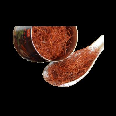 Chili Fili