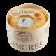 formaggio langres