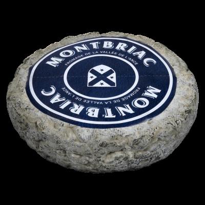 formaggio montbriac