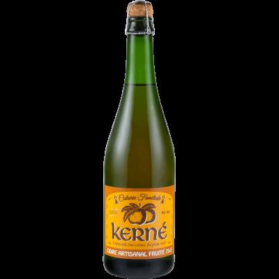Sidro Kerné Fruttato