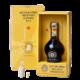 Aceto Balsamico Tradizionale di Modena D.O.P. Extravecchio