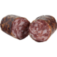 Salamino all'Amarone della Valpolicella docg