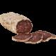 Salame di Fassona Piemontese