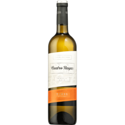 Rueda DO Verdejo