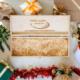cosa mettere in un cesto natalizio