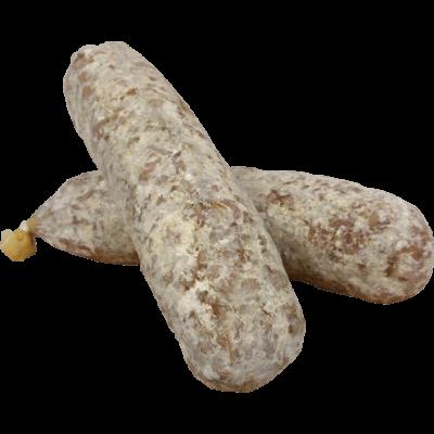 Salame Artigianale Veneto