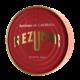 Acciughe Mar Cantabrico Rezumar - Filetti - 520 g