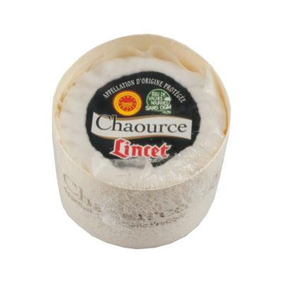 formaggio chaource aop 250g