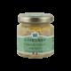 Crema di carciofi con aglio
