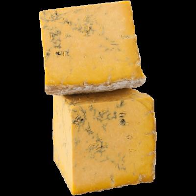 formaggio shropshire blue