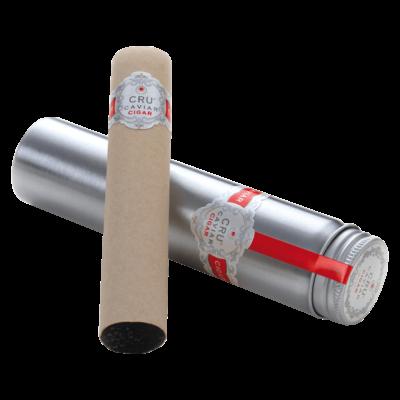 sigaro di caviale
